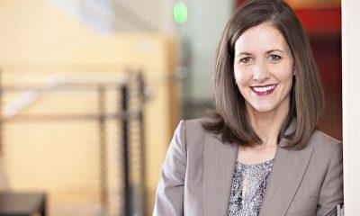 Alicia Hatch Chief Marketing Officer, Deloitte Digital