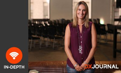 Joanne Fedeyko, CEO of Connection Silicon Valley