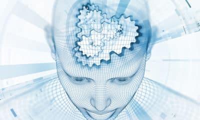 Digital Life of Mind