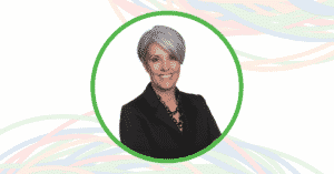 Tracey Bodnarchuk, Chief Revenue Officer of Hopewell Residential and Chair of the mesh host advisory committee