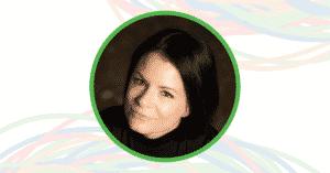Alison Pidskalny, a Calgary-basedstrategist, connector and community builder