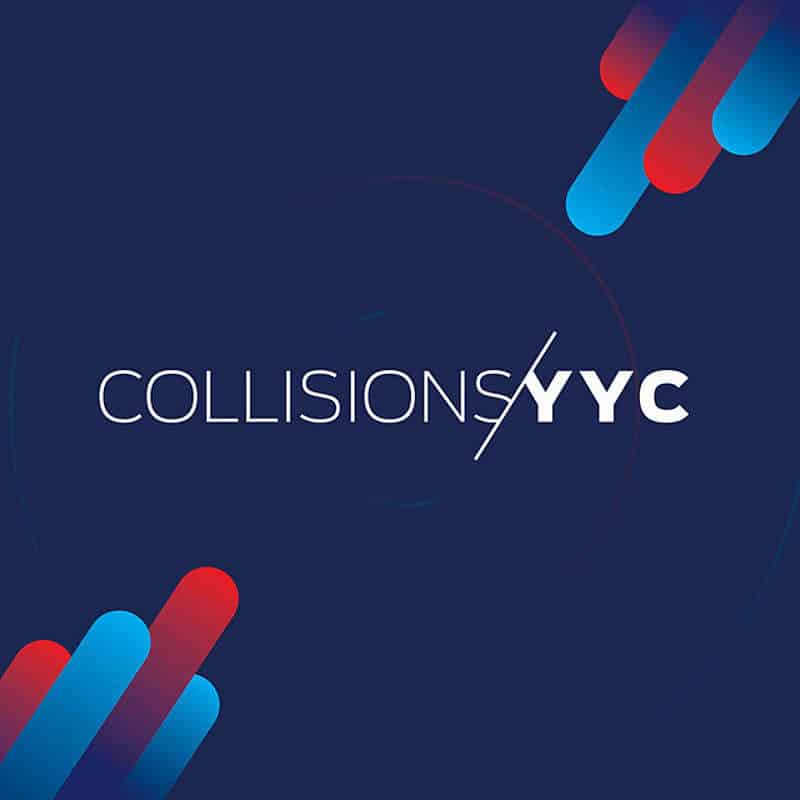 Collisions YYC